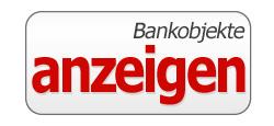 Bank Objekte anzeigen