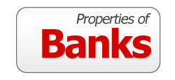 Properties of banks